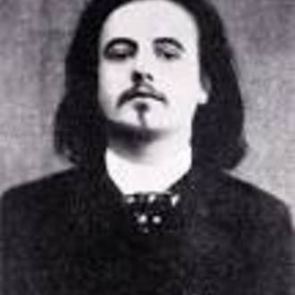 Alfred Jarry: Playwright in Ubu Rex