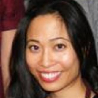 Rosanne Ma: Cast in Incident at Hidden Temple