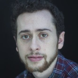 Desmond Confoy: Cast in The Resistible Rise of Arturo Ui (Phoenix Theatre Ensemble)