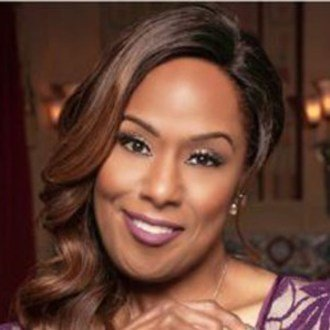 Jennifer Holliday: Shug Avery in The Color Purple
