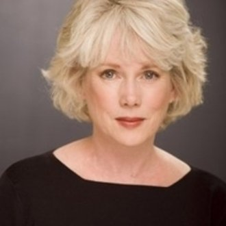 Julia Duffy: Patti in Rancho Viejo