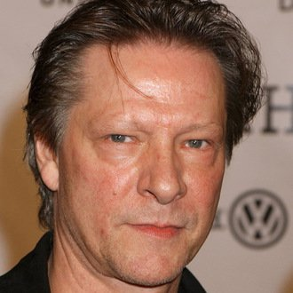 Chris Cooper: Torvald in A Doll's House, Part 2