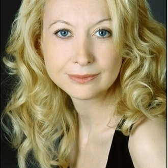 Jenne Vath: Cast in The Milkman's Sister