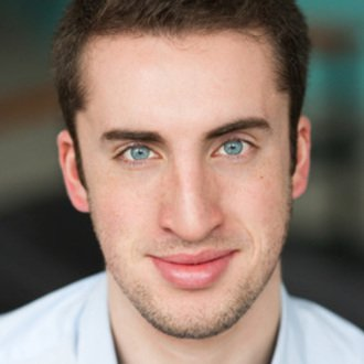 Max Hunter: Director in Richard III (Bridge Production Group)