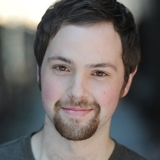 James Parks: Cast in Lady of The Castle