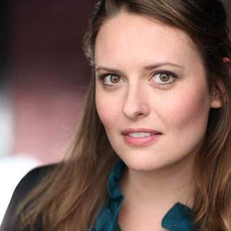 Jessie Dean: Cast in Welcome to the Kingdom of Saudi Arabia
