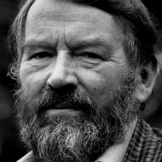 John Fowles: Author of Original Book in The Collector