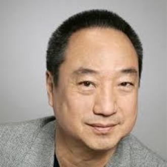 Ron Nakahara: Director in No-No Boy