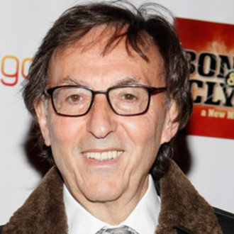 Don Black: Lyricist in Sunset Boulevard