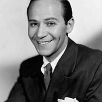Frank Loesser: Composer in Blueprint Specials