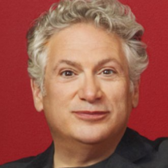 Harvey Fierstein: Playwright in Torch Song