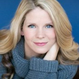 Kelli O'Hara: Anna Leonowens in The King and I