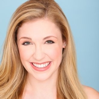 Cori Stolbun: Hope Cladwell in Urinetown The Musical