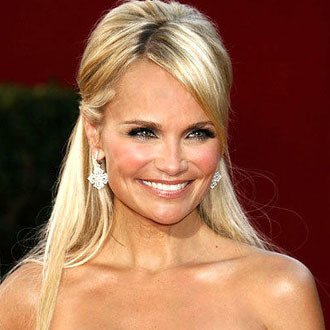 Kristin Chenoweth: Playwright in Kristin Chenoweth: My Love Letter To Broadway