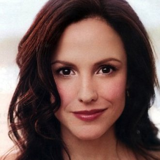 Mary louise parker 2x