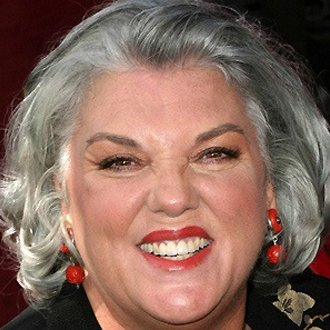 Tyne Daly: Countess Aurelia in Dear World