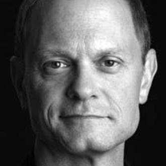 David Hyde Pierce: Nate Martin in A Life