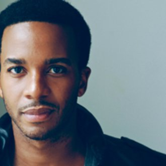Andre Holland: Youngblood in August Wilson's Jitney
