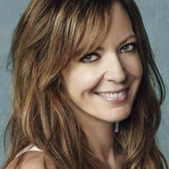 Allison Janney: Ouisa in Six Degrees of Separation