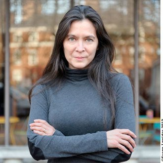 Diane Paulus: Director in Finding Neverland (Broadway)