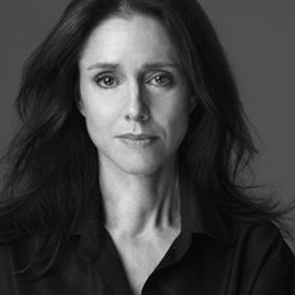 Julie Taymor: Director in The Lion King