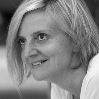 Marianne Elliott: Director in The Curious Incident of the Dog in the Night-Time