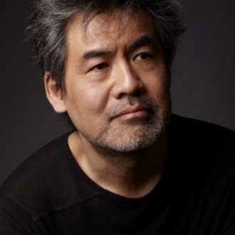 David Henry Hwang: Playwright in M. Butterfly