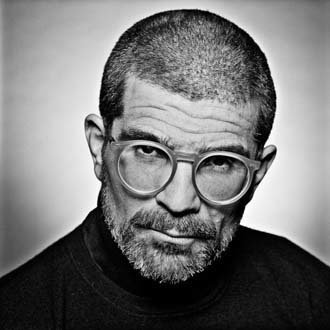David Mamet: Playwright in The Penitent