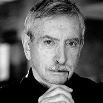 Edward Albee: Playwright in Signature Plays