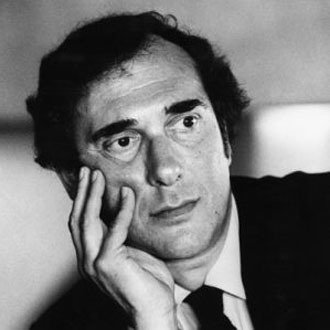 Harold Pinter: Playwright in Old Times (Actors Studio)