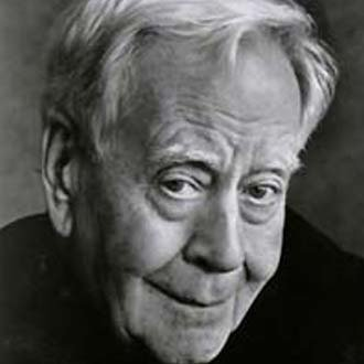 Horton Foote: Playwright in The Traveling Lady