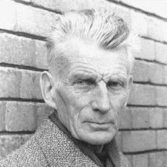 Samuel Beckett: Playwright in Embers, Unveiling, Abortive