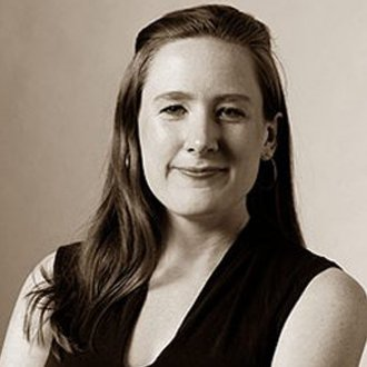 Sarah Ruhl: Playwright in For Peter Pan on Her 70th Birthday