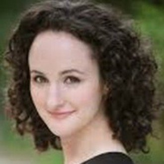 Kate Hamill: Playwright in Pride and Prejudice (Primary Stages)