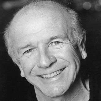 Terrence McNally: Playwright in Fire and Air