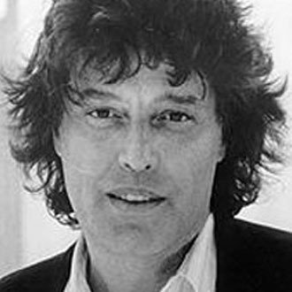 Tom Stoppard: Playwright in Rosencrantz & Guildenstern Are Dead