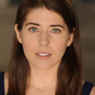 Shelby Green: Nora in For Annie