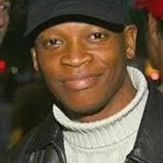 Lawrence Gilliard Jr.: The Attorney in The Penitent