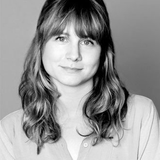 Annie Baker: Playwright in The Flick