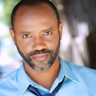 Nathaniel Stampley: Victor/Old Deuteronomy in Cats