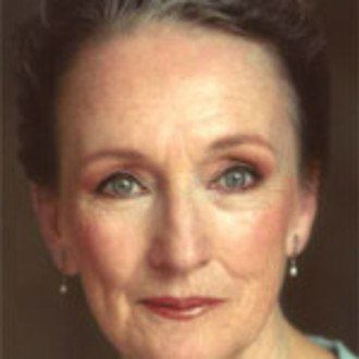 Kathleen Chalfant: Ann in For Peter Pan on Her 70th Birthday