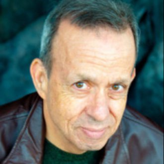 Joel Bernstein: Peter Shirley/Morrison in Major Barbara (Helluva Theatre Company)