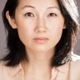 Ying Ying Li: Cast in Incident at Hidden Temple