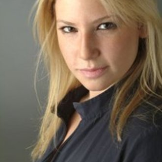 Ari Graynor: Mom in Yen