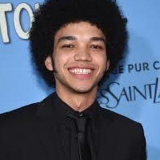 Justice Smith: Bobbie in Yen