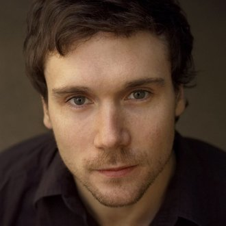 Chris Dunlop: Cast in The Witch of St. Elmora Street