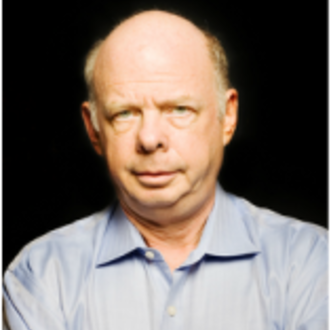 Wallace Shawn: Playwright in Evening at the Talk House