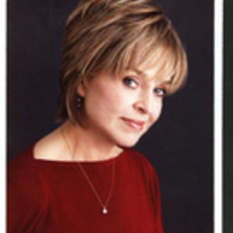 Jill Eikenberry: Nellie in Evening at the Talk House