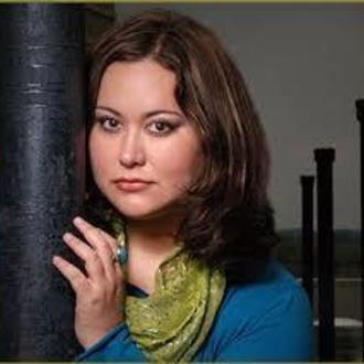 Tanya Saracho: Playwright in Fade