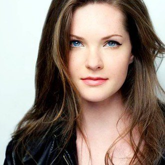 Meghann Fahy: Stevie in Linda